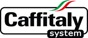 Caffitaly SateTriese