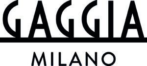 assistenza Gaggia a Trieste
