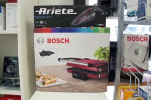 accessori e ricambi per elettrodomestici