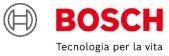 assistenza Bosh Trieste