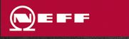 assistenza Neff Trieste
