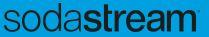 vendita sodastream Trieste