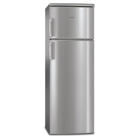 assistenza frigoriferi Aeg Trieste