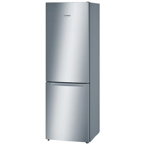 assistenza frigoriferi Bosch Trieste
