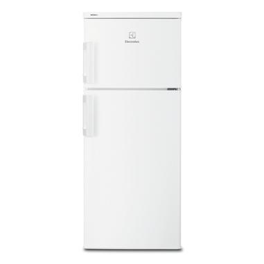 assistenza frigoriferi Electrolux Trieste