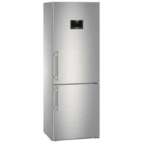 assistenza frigoriferi Liebherr Trieste