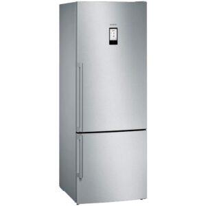 assistenza frigoriferi Siemens Trieste