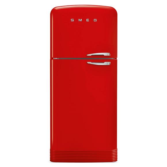 assistenza frigoriferi Smeg Trieste