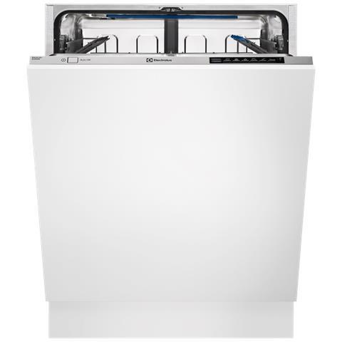 assistenza lavastoviglie Electrolux Trieste