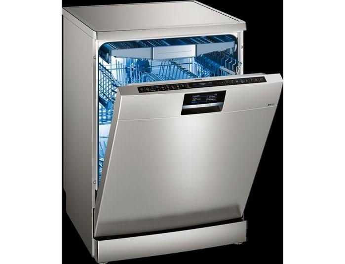 assistenza lavastoviglie Siemens Trieste