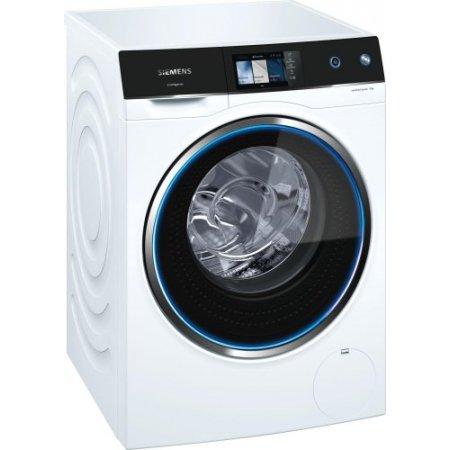 assistenza lavatrici Siemens Trieste
