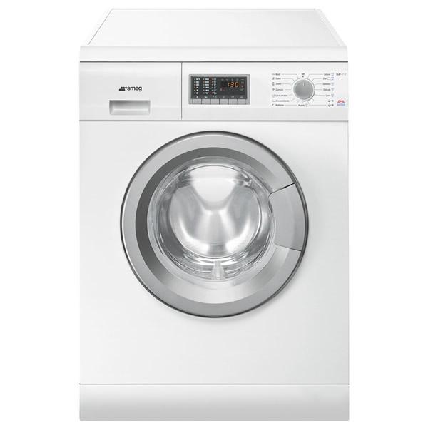 assistenza lavatrici Smeg Trieste